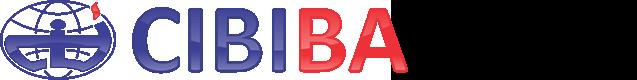 cibiba-logo-txt